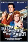 Subtitrare Stop! Or My Mom Will Shoot (1992)