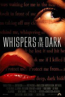 Subtitrare Whispers in the Dark (1992)