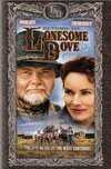 Subtitrare Return to Lonesome Dove (1993)