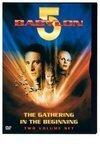 Subtitrare Babylon 5: The Gathering (1993) (TV)
