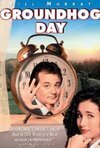 Subtitrare Groundhog Day (1993)