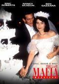 Subtitrare Love, Honor & Obey: The Last Mafia Marriage (1993)