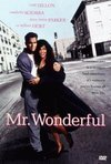 Subtitrare Mr. Wonderful (1993)