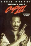 Subtitrare Beverly Hills Cop III (1994)