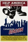 Subtitrare Canadian Bacon (1995)