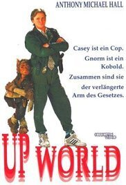 Subtitrare A Gnome Named Gnorm (1990)