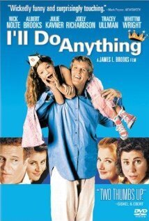Subtitrare I'll Do Anything (1994)