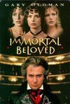 Subtitrare Immortal Beloved (1994)