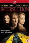 Subtitrare Intersection (1994)