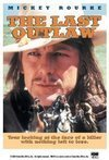 Subtitrare The Last Outlaw (1993)