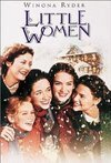 Subtitrare Little Women (1994)