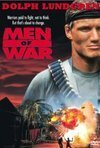 Subtitrare Men of War (1994)
