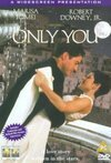 Subtitrare Only You (1994)