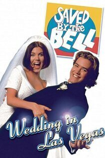 Subtitrare Saved by the Bell: Wedding in Las Vegas (1994) (TV)