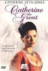 Subtitrare Catherine the Great (1995)
