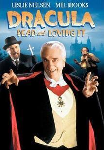 Subtitrare Dracula: Dead and Loving It (1995)