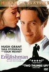 Subtitrare The Englishman Who Went Up a Hill But Came Down a Mountain (1995)