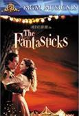 Subtitrare The Fantasticks (1995)