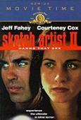 Subtitrare Sketch Artist II: Hands That See (1995) (TV)