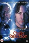 Subtitrare Chain Reaction (1996)
