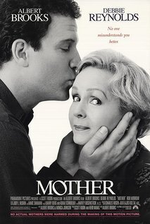 Subtitrare Mother (1996/II)