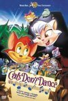Subtitrare Cats Don't Dance (1997)