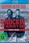 Subtitrare Knockin' on Heaven's Door (1997)