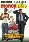 Subtitrare Money Talks (1997)
