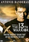 Subtitrare The 13th Warrior (1999)
