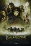 Subtitrare The Lord of the Rings: The Fellowship of the Ring Extended Edition (2001)