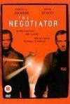 Subtitrare The Negotiator (1998)