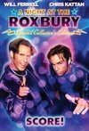 Subtitrare A Night at the Roxbury (1998)