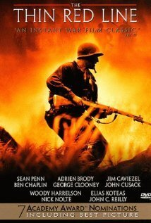 Subtitrare Thin Red Line, The (1998)