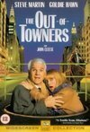 Subtitrare The Out-of-Towners (1999)