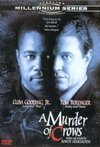Subtitrare A Murder of Crows (1998)