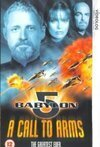 Subtitrare Babylon 5: A Call to Arms (1999) (TV)