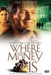 Subtitrare Where the Money Is (2000)