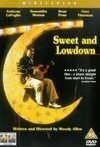 Subtitrare Sweet and Lowdown (1999)