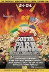 Subtitrare South Park: Bigger Longer & Uncut (1999)