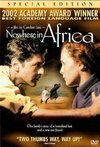 Subtitrare Nirgendwo in Afrika (2001)[Nowhere in Africa]