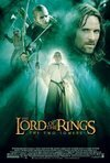 Subtitrare The Lord of the Rings: The Two Towers Extended Edition (2002)