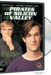 Subtitrare Pirates of Silicon Valley (1999) (TV)