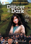 Subtitrare Dancer in the Dark (2000)