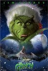 Subtitrare How the Grinch Stole Christmas (2000)