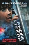 Subtitrare Phone Booth (2002)