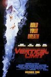 Subtitrare Vertical Limit (2000)