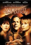 Subtitrare The Right Temptation (2000)