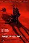 Subtitrare Red Planet (2000)
