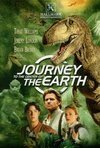 Subtitrare Journey to the Center of the Earth (1999) (TV)