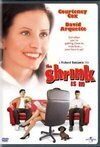 Subtitrare The Shrink Is In (2001)